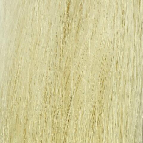 クリープヘア HR014|つけ毛,黒髪,ヒゲ,つけ髭,海賊,|特殊メイク,コスプレ,学園祭,ハロウィン,仮装,パーティー,舞台,ホラー,シネマシークレット|WOOCHIE,fx hair(blond)