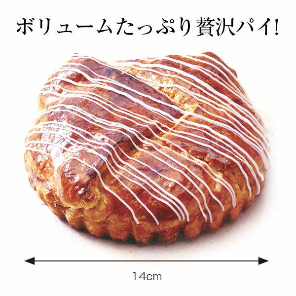 渋皮マロンパイ サンクドノア 栗 クリ タルト ケーキ  14cm 誕生日 ギフト 訳あり  洋菓子 食べ物 グルメ 高級 焼菓子 内祝い お返し 入学祝い 贈り物 フルーツケーキ バースデーケーキ 母の日