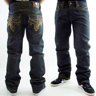 Antique denim MKQ22003 low Antik Denim MKQ22003 Raw