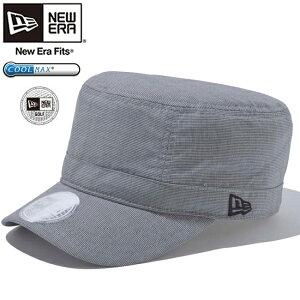 N0019388 帽子 ぼうし WorkCap メンズ レディース ユニセックスクールマックス(R)×ニューエラ ...