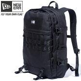 ニューエラ バッグ リュックサック スマートパック ブラック ホワイト New Era Bag Back Pack Smart Pack Black White【あす楽対応_近畿】【あす楽対応_中国】【あす楽対応_四国】【あす楽対応_九州】
