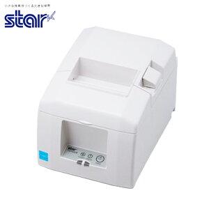 スター精密据え置き型感熱式プリンターTSP650IIシリーズTSP654IIBI2-24OFJPBluetooth接続MFi認定ホワイトStarMicronicsStationaryThermalPrinterTSP650IISeriesTSP654IIBI2-24OFJPBluetoothConnectionMFiCertifiedWhite