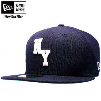 New era Cap white New York Yankees Supreme Navy / white New Era Cap WHITE LOGO NY Supream Navy/White