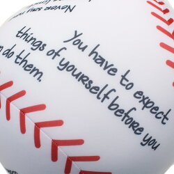 【THE PARK SHOP/子供服/ザ・パークショップ/こども服/ジュニア】 playballクッション ベースボール