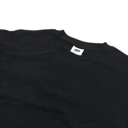 【GENERATOR/ジェネレーター/ジュニアサイズ/子供服/こども服】半袖Tシャツブラック(BK)a194a226a230a