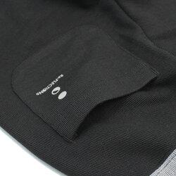 【Re:FLECTION/子供服/リフレクション/ジュニア】 セール 【70%OFF】 イージーショーツ ブラック(3)a175a178a195a