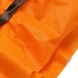 ラッピングコーナー ラッピングコーナー サービスラッピング Orangea118a