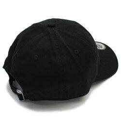 【ニューエラ/メンズ/NEW ERA/ジュニア/帽子/キャップ】 9THIRTY MTA STATION BROADWAY CAP ブラックa174a215a