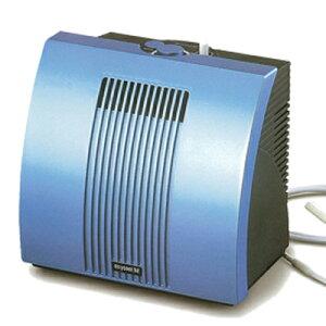オキシクール32 【送料無料】酸素発生器 スリムカニューラ 酸素バー 簡単酸素浴 小型酸素濃縮機 日本製 高濃度酸素 高濃度最大32% 酸素吸入器 10P03Dec16