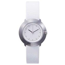ノーマルnormal腕時計FUJINML020048F31-01/15WH1