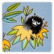 【あす楽】【数量限定】アラビアフィンランド ARABIA FINLAND ムーミン Moomin デコツリー Deco Tree スティンキー 2016-2017年 限定 【送料無料】