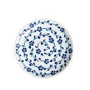 アラビア窯の創設140年を記念し発売。まさにコレクターズアイテムです。アラビアフィンランド ...