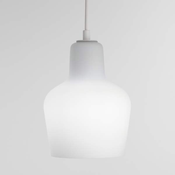 Artek アルテック 照明 A440ペンダントランプ オパールグラス JP400006【送料無料】*納期は受注後お知らせ致します。