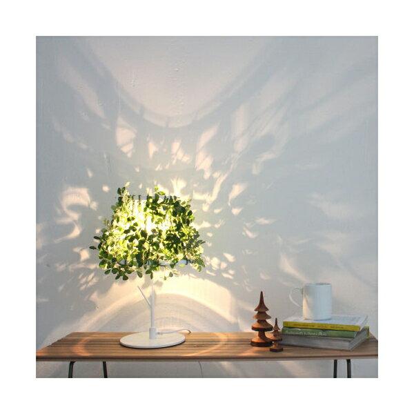 ディクラッセ DI CLASSE テーブルランプ Table Lamp フォレスティ Foresti LT3692WH【送料無料】 光をデザインする、DI CLASSE(ディクラッセ)の照明。