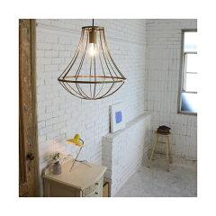 光をデザインする、DI CLASSE(ディクラッセ)の照明。ディクラッセ DI CLASSE ペンダントラ...