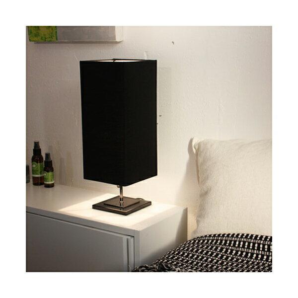 ディクラッセ DI CLASSE テーブルランプ Table Lamp セリエ Serie ブラック Black LT3690BK【送料無料】】 光をデザインする、DI CLASSE(ディクラッセ)の照明。