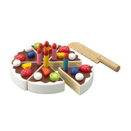 エド・インター ed.Inter たのしいケーキ職人
