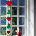 デンマーク生まれの伝統手工芸フレンステッドモビール Flensted mobiles Christmas ornaments...