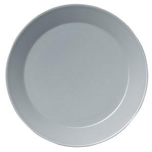 イッタラ いったら iittala 北欧 北欧雑貨 食器 陶器 皿 プレート ボウル マグ マグ...