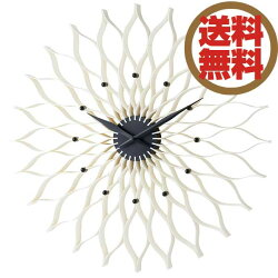 インターフォルムINTERFORMクロックCLOCKフィオリトゥーラFiorituraホワイトCL-2946WH