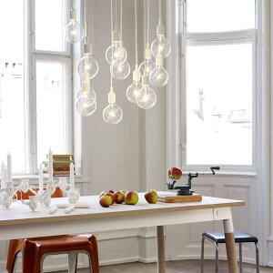 デンマーク発。新たな北欧デザインを生み出す、MUUTO(ムート)。ムート MUUTO 照明 E27*受注...