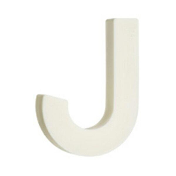アッシュコンセプト h concept プラスディ +d フック Silicone Hook ガムフック GUMHOOK ホワイト D-210-WH
