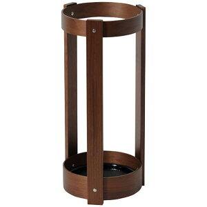 シンプルで使いやすい、SAITO WOOD(サイトーウッド)の木製傘立て。サイトーウッド SAITO WOO...
