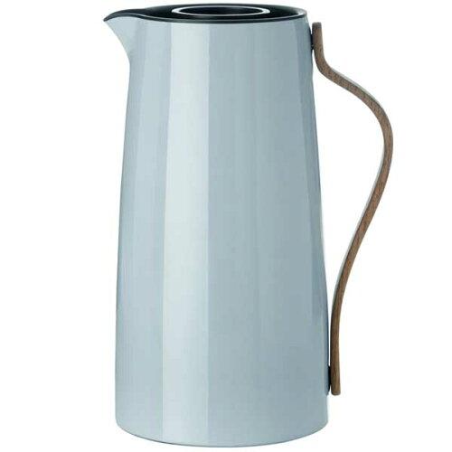 ステルトン stelton エンマ Emma バキュームジャグ コーヒー 1.2L X-200