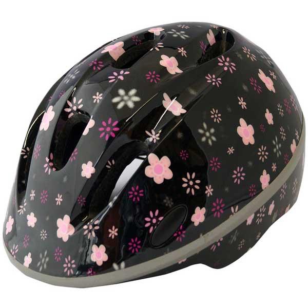 セーフティグッズ, 防災ヘルメット TETE Amity