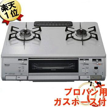 https://image.rakuten.co.jp/city2/cabinet/images03/ea02-0169_3.jpg