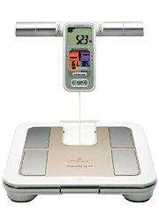 送料無料 オムロン体脂肪計 体重計基礎代謝 デジタル表示 体組成計 体重体組成計オムロン体脂肪...