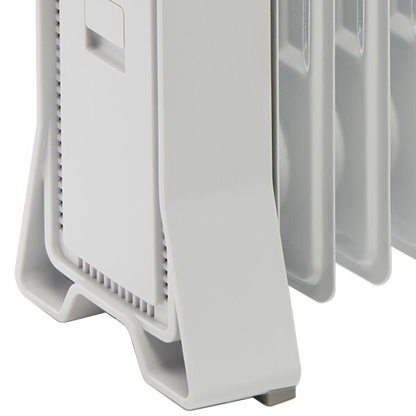 日本製 最大5年保証 オイルヒーター ユーレックス LF11ES(IW) 1500W 10畳 LEDデジタル表示 アイボリー ホワイト eureks 暖房器具 暖房 器具 暖房機 ヒーター 乾燥しない 子供部屋 赤ちゃん 高齢者 安全 受験生 勉強 おすすめ