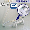 BATH SHOWER SYSTEM BSS-10