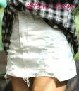 デニム スカート レディース ミニ パンツ ショートパンツ ショーパン スカパン ミニ丈 ミニスカート シンプル デニムスカート 春 夏 カジュアル 新作 レディース 大きいサイズ