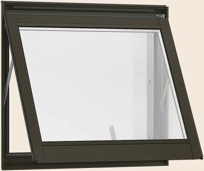 商品リンクバナー写真画像:略語「GL」(グレモン錠)が使われる窓例:横すべり出し窓 (Clair(クレール)楽天市場店さんからの出展)