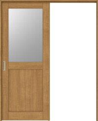 ラシッサS上吊引戸片引戸標準ASUK-LGH1820J錠付W:1,824mm×H:2,023mmノンケーシング/ケーシングLIXILリクシルTOSTEMトステム