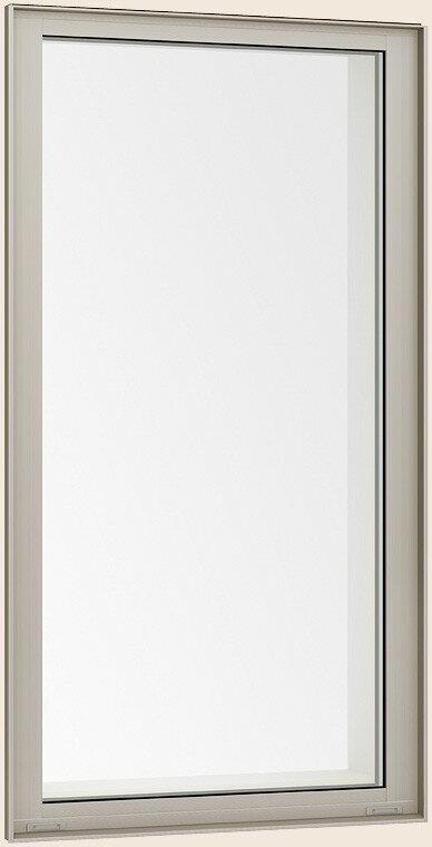 建具, 窓 A FIX Low-E 07405 W780mm H570mm LIXIL TOSTEM