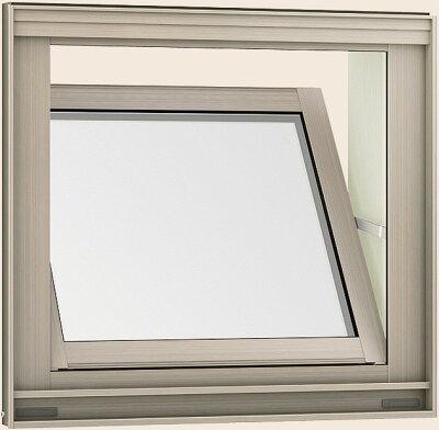 商品リンク写真画像:外倒し窓の例 06005 (Clair(クレール)楽天市場店さんからの出展) ※横滑り出し窓と平面図上での表現(書き方)が紛らわしくなる場合がある窓の例