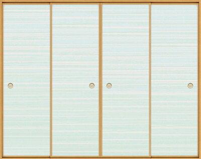 商品リンク写真画像:既製品の襖(ふすま)略語Fの例 (Clair(クレール)楽天市場店さんからの出展)