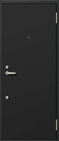リジェーロα 11型 ランマなし K4 / 2ロック仕様 特注寸法 W:705〜841mm H:1,712〜2,118mm アパート 玄関 ドア リクシル LIXIL DIY リフォーム