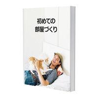 IKEA(イケア)EKEBOL本MakeyourselfathomeE00357764