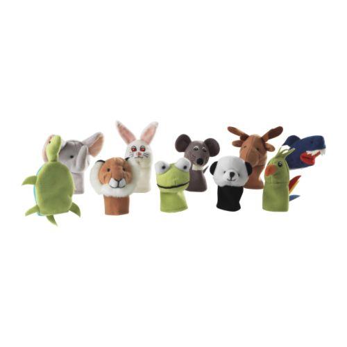 ぬいぐるみ・人形, ぬいぐるみ IKEA 10 a60166139 TITTA