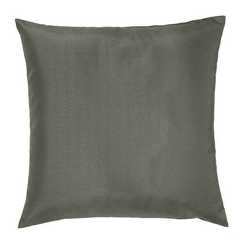 クッション・座布団, クッション IKEA 50x50cm 40262146 ULLKAKTUS
