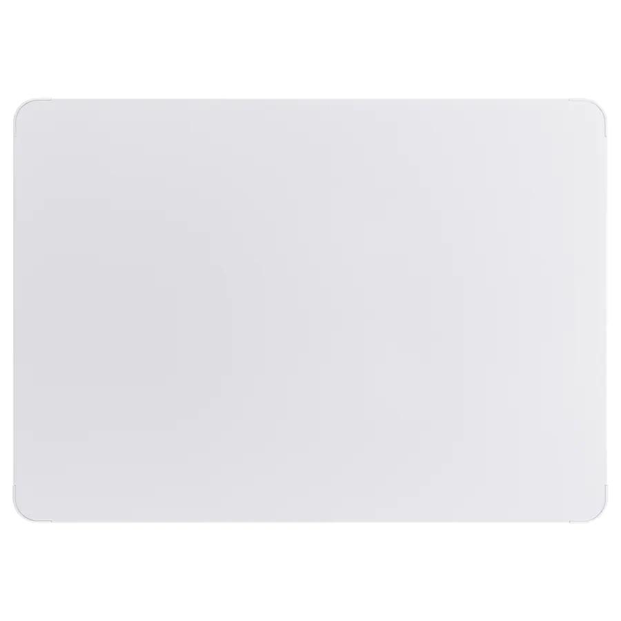 IKEA イケア ホワイトボード マグネットボード ホワイト 白 a40301015 VEMUNDの写真