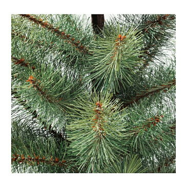 IKEA(イケア) FEJKA フェイカ 人工観葉植物 室内/屋外用 クリスマスツリー z40401557