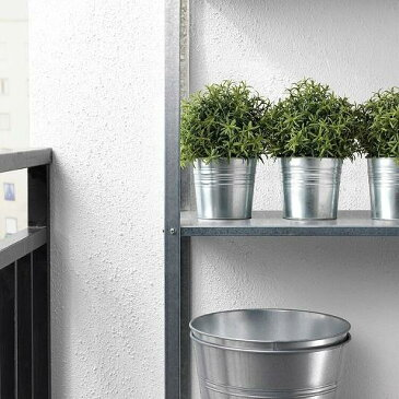 IKEA(イケア) FEJKA人工観葉植物 ローズマリー z40382115