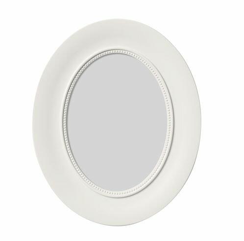 IKEA イケア KAXHOLMEN フレーム ホワイト 白 13x18cm n60427877