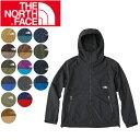ノースフェイス THE NORTH FACE ジャケット コンパクトジャケット(…