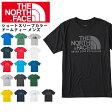 ノースフェイス THE NORTH FACE Tシャツ ショートスリーブカラードームティー(メンズ) S/S Color Dome Tee NT31620 (メール便対応)【NF-TOPS】【t-cnr】
