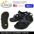 Chaco/���㥳���������Z1COLORADO12366100/����������